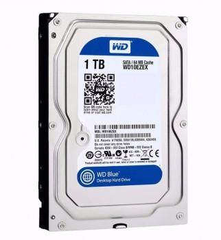 Ổ cứng chuyên dụng cho đầu ghi camera HDD1TB