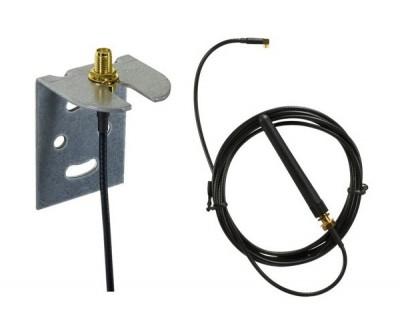 Anten mở rộng GPRS PARADOX ANTKIT