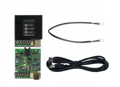 Bộ chuyển đổi RS-485/RS-232 PARADOX CV4USB