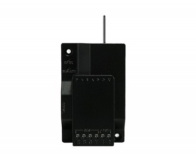 Bộ nhận tín hiệu không dây PARADOX RX1