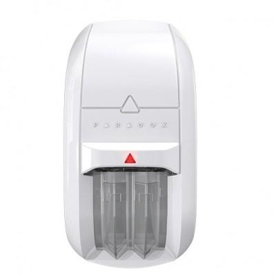 Cảm biến chuyển động PARADOX có dây NV75MX