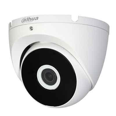 Camera DAHUA hồng ngoại HDCVI DH-HAC-T2A21P | 2MP