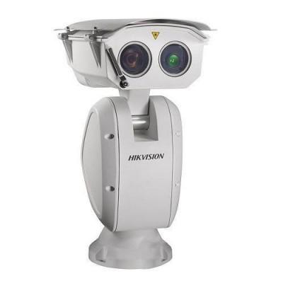 Camera DAHUA hồng ngoại PTZ DH-PTZ12230F-LR8-N | 2MP