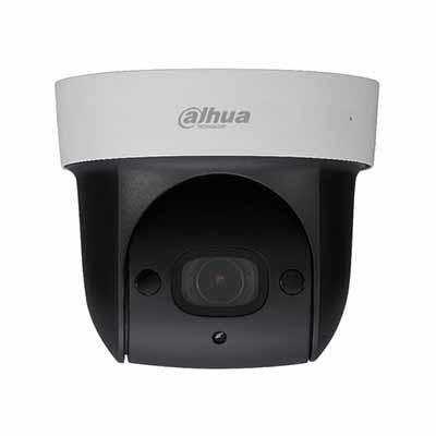 Camera DAHUA hồng ngoại PTZ DH-SD29204T-GN-W | 2MP