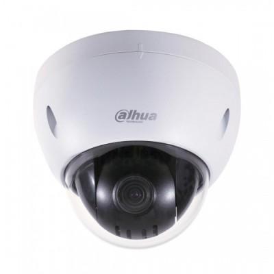 Camera DAHUA hồng ngoại PTZ DH-SD42212T-HN | 2MP
