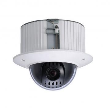 Camera DAHUA hồng ngoại PTZ DH-SD42C212T-HN | 2MP