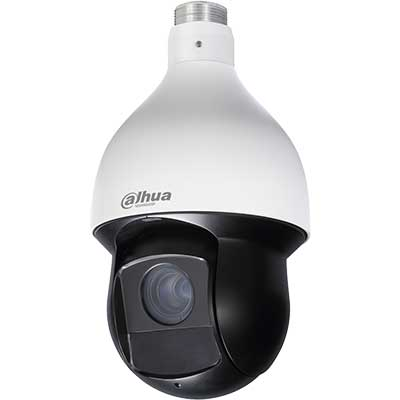 Camera DAHUA hồng ngoại PTZ DH-SD59131U-HNI | 1MP