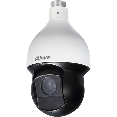 Camera DAHUA hồng ngoại PTZ DH-SD59225U-HNI | 2MP