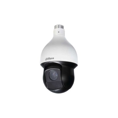 Camera DAHUA hồng ngoại PTZ DH-SD59430U-HNI | 4MP