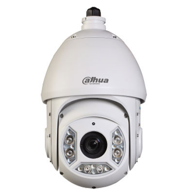 Camera DAHUA hồng ngoại PTZ DH-SD6C225I-HC | 2MP