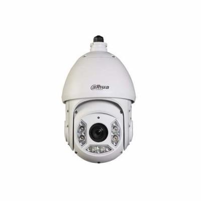 Camera DAHUA hồng ngoại PTZ DH-SD6C430U-HNI | 4MP