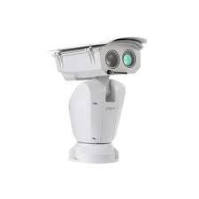 Camera DAHUA hồng ngoại PTZ DH-SDZW2030U-SL | 2MP