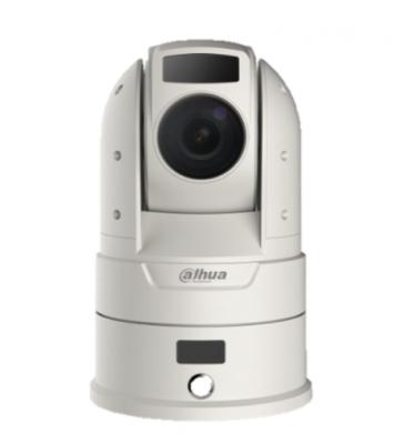 Camera DAHUA IP 4G hồng ngoại H.265 DH-MSB-L200P