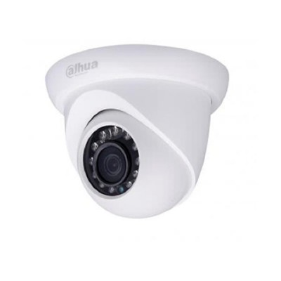 Camera DAHUA IP H.264 DH-IPC-HDW1120SP 1.3MP