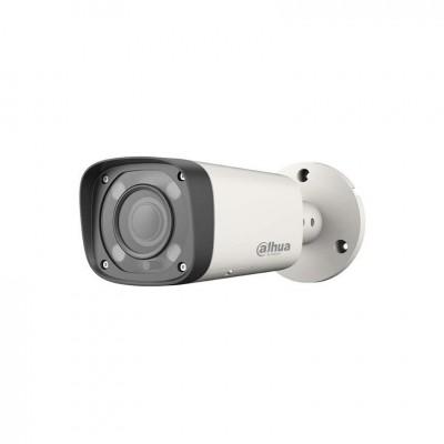 Camera DAHUA IP H.264 DH-IPC-HFW2221RP-ZS-IRE6 2MP