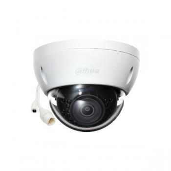 Camera DAHUA IP H.265 DH-IPC-HDBW1431EP 4MP