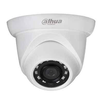 Camera DAHUA IP H.265 DH-IPC-HDW1231SP 2MP