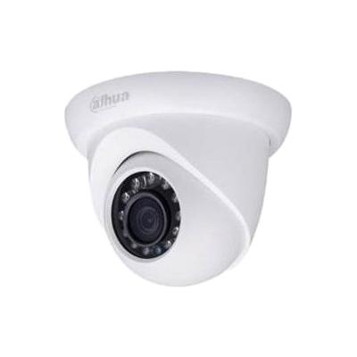 Camera DAHUA IP H.265 DH-IPC-HDW1430SP 4MP