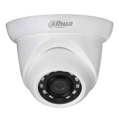 Camera DAHUA IP H.265 DH-IPC-HDW1531SP 5MP