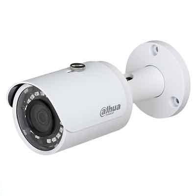Camera DAHUA IP H.265 DH-IPC-HFW1231SP 2MP