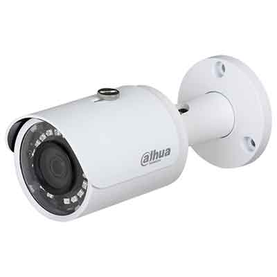 Camera DAHUA IP H.265 DH-IPC-HFW1430SP 4MP