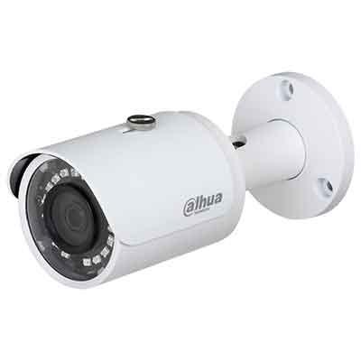 Camera DAHUA IP H.265 DH-IPC-HFW1431SP 4MP