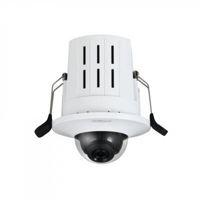 Camera DAHUA IP hồng ngoại H.265 DH-IPC-HDB4231GP-AS 2MP