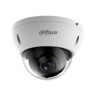 Camera DAHUA IP hồng ngoại H.265 DH-IPC-HDBW4231EP-AS 2MP