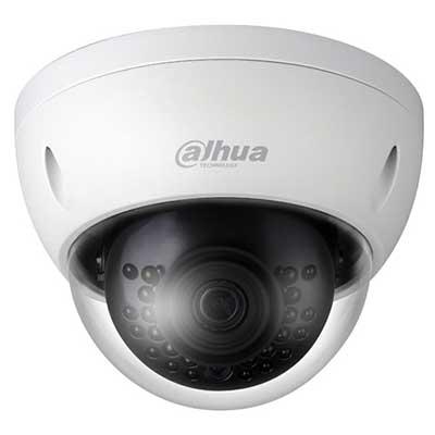 Camera DAHUA IP hồng ngoại H.265 DH-IPC-HDBW4431EP-AS 4MP