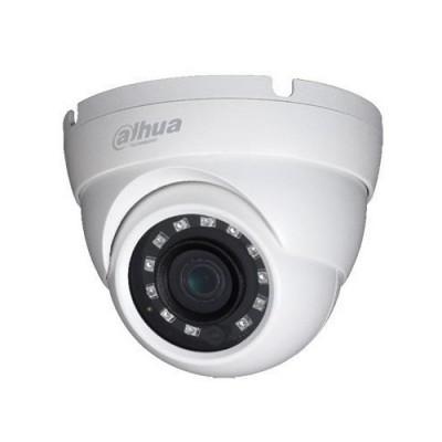 Camera DAHUA IP hồng ngoại H.265 DH-IPC-HDW4431MP 4MP