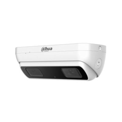 Camera DAHUA IP hồng ngoại H.265 DH-IPC-HDW8341XP-3D | 3MP