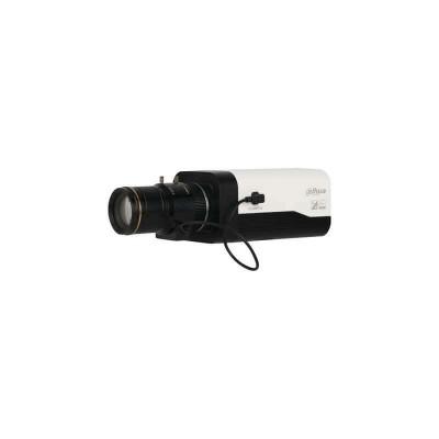 Camera DAHUA IP hồng ngoại H.265 DH-IPC-HF8242FP-FR | 2MP