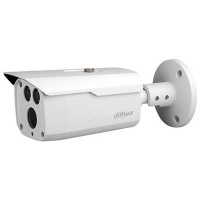 Camera DAHUA IP hồng ngoại H.265 DH-IPC-HFW4431DP-AS 4MP