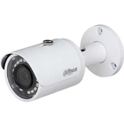 Camera DAHUA IP hồng ngoại H.265 DH-IPC-HFW4431SP 4MP
