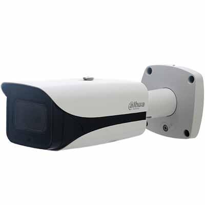 Camera DAHUA IP hồng ngoại H.265 DH-IPC-HFW5631EP-ZE | 6MP