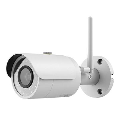 Camera DAHUA IP Wifi DH-IPC-HFW1235SP-W | 2MP