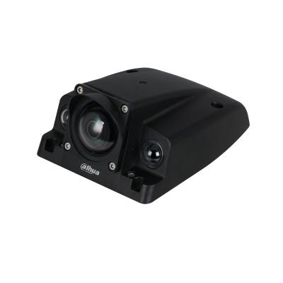 Camera hành trình Dahua DH-IPC-MBW4231-AS