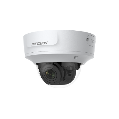 Camera HIKVISION IP bán cầu thay đổi tiêu cựDS-2CD2723G1-IZ 2mp
