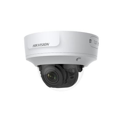 Camera HIKVISION IP bán cầu thay đổi tiêu cựDS-2CD2723G1-IZS 2mp