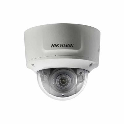 Camera HIKVISION IP bán cầu thay đổi tiêu cựDS-2CD2743G1-IZ 4mp