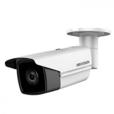 Camera HIKVISION IP EASY 4.0 DS-2CD2T46G1-2I 4MP