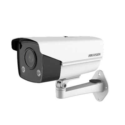 Camera HIKVISION IP EASY 4.0 DS-2CD2T47G3E-L 4MP