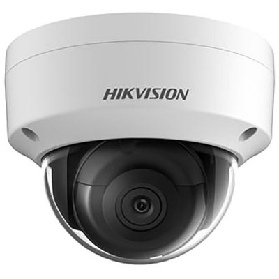 Camera HIKVISION IP H.265+ cao cấp bán cầuDS-2CD2145FWD-I 4mp
