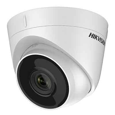 Camera  HIKVISION IP hồng ngoại DS-2CD1323G0E-I |2MP