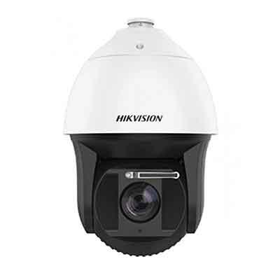 Camera HIKVISION IP PTZ thông minh tích hợp trí tuệ nhân tạoDS-2DF8836IX-AELW 8MP