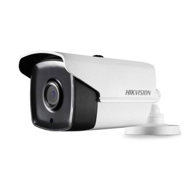 Camera HIKVISION thân trụ chống ngược sáng thực HDTVI DS-2CE16H8T-IT5F 5MP