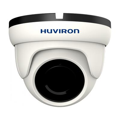 Camera HUVIRON bán cầu hồng ngoại F-ND222/P 2MP
