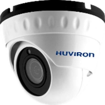 Camera HUVIRON bán cầu hồng ngoại F-ND231/P 2MP