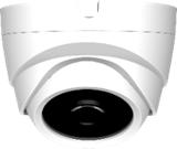 Camera HUVIRON IP bán cầu hồng ngoại F-ND230 2MP
