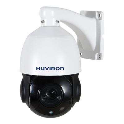 Camera HUVIRON PTZ hồng ngoại F-NZ2022/IR60 2MP